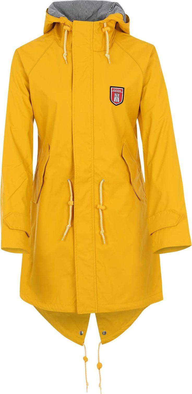die besten 25 regenjacke ideen nur auf pinterest gelber regenmantel regenmantel outfit und. Black Bedroom Furniture Sets. Home Design Ideas
