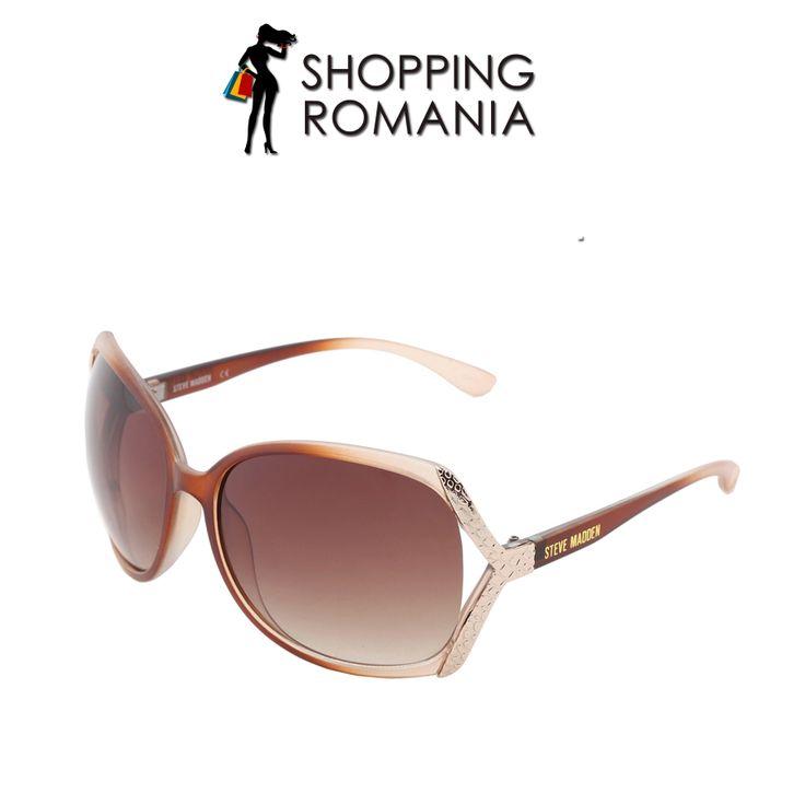 #ochelari #accesorii - le gasesti pe http://www.shoppingromania.com/