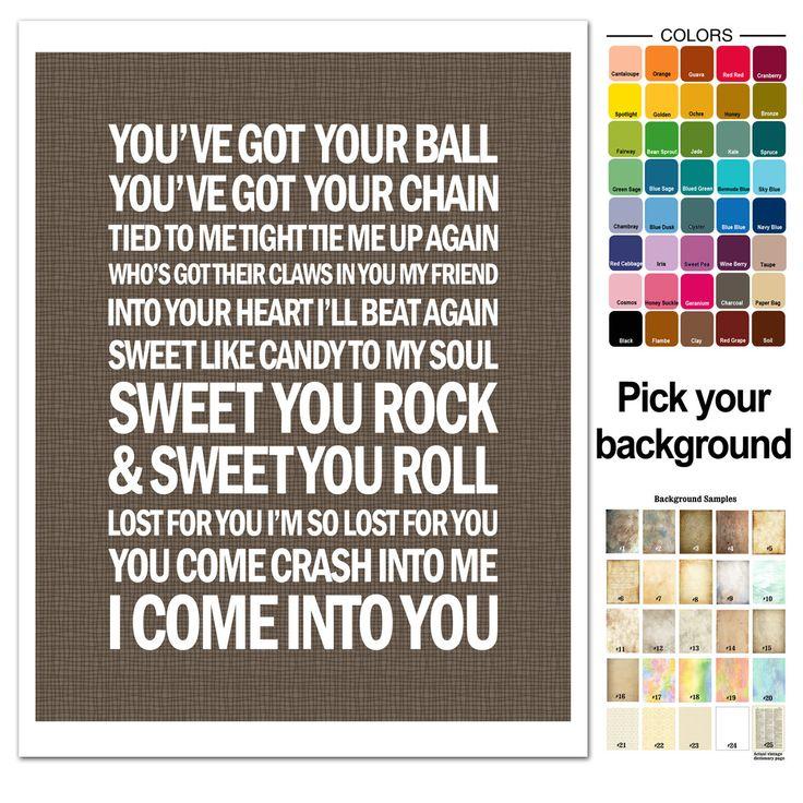 Lyric dave matthews lyrics : 102 best Dave Matthews images on Pinterest | Dave matthews band ...