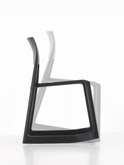Vitra Chair