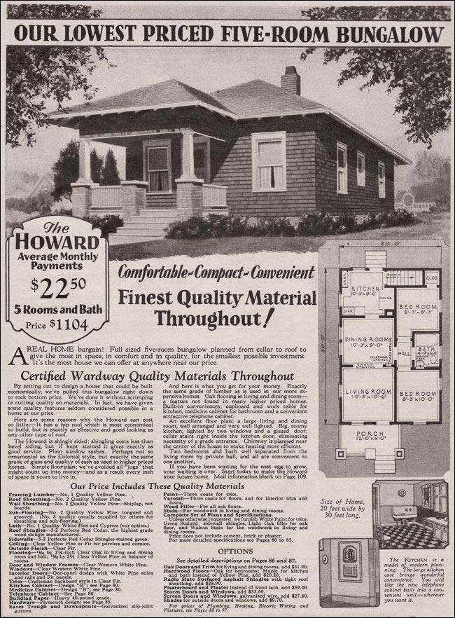 30mw Howard 20 39 By Cityspace Old House Plans