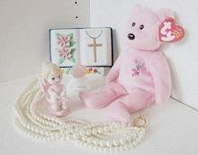 together: Teddy Bears, Bears Shrine, Coats Se Link