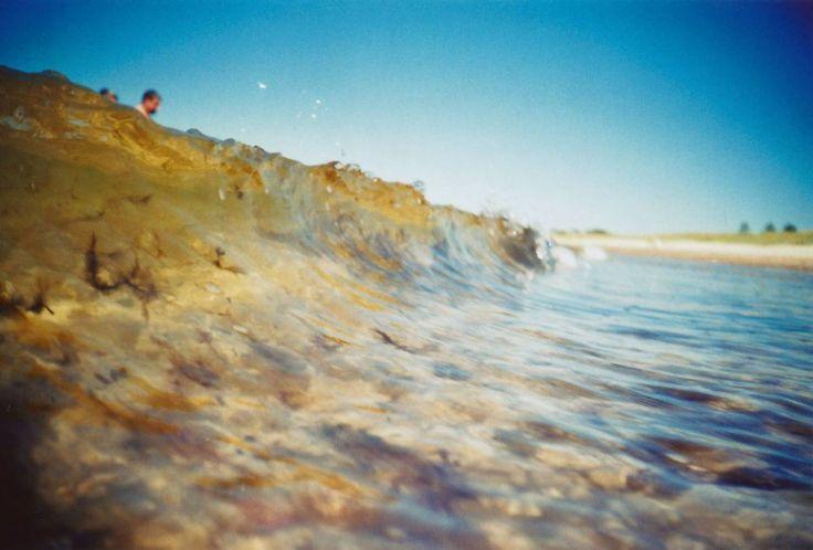 Sommer 15 (c) Lomoherz (30) #Ostsee #surf #wave #swell #Krab