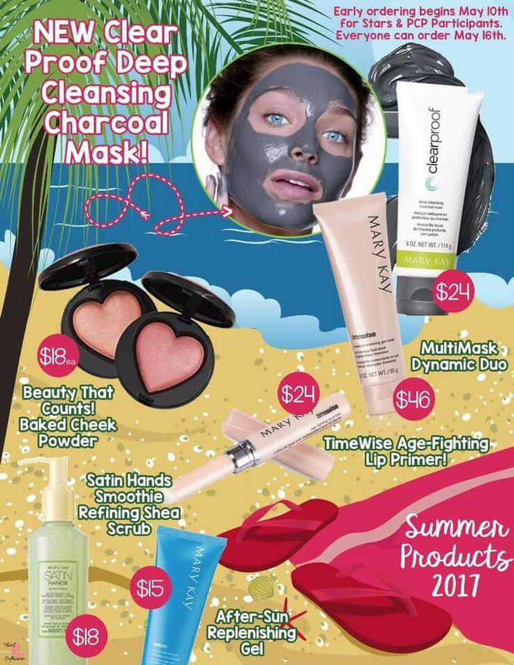 Omg! Mary kay has a new charcoal mask I am taking pre orders!! Check out my website for many more amazing products! Contact me today!