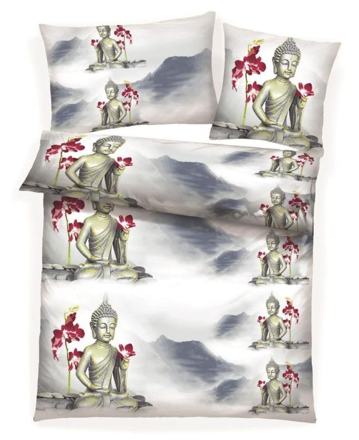 Die besten 25+ Euro kissen Ideen auf Pinterest Bett kissen - flanell fleece bettwasche kalten winterzeit