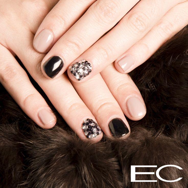 #nail #fashion #women #fall www.evelinecharles.com
