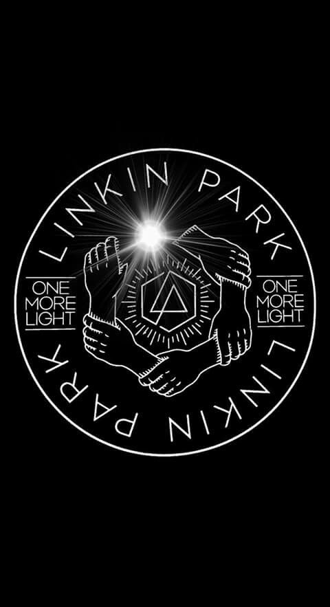 1196 Best Linkin Park Logos And Posters Images On Pinterest Linkin