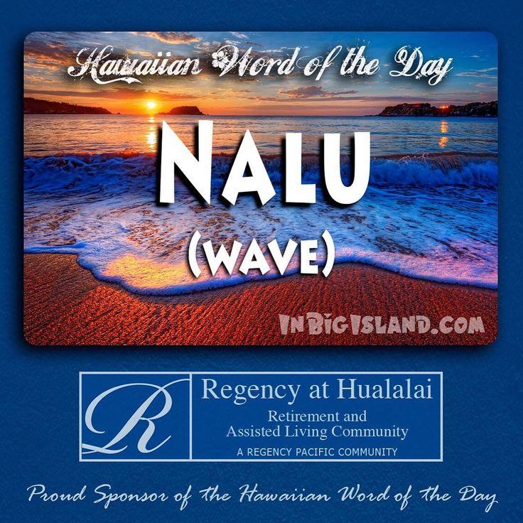 32 best Hawaiian images on Pinterest | Hawaiian sayings, Hawaiian ...