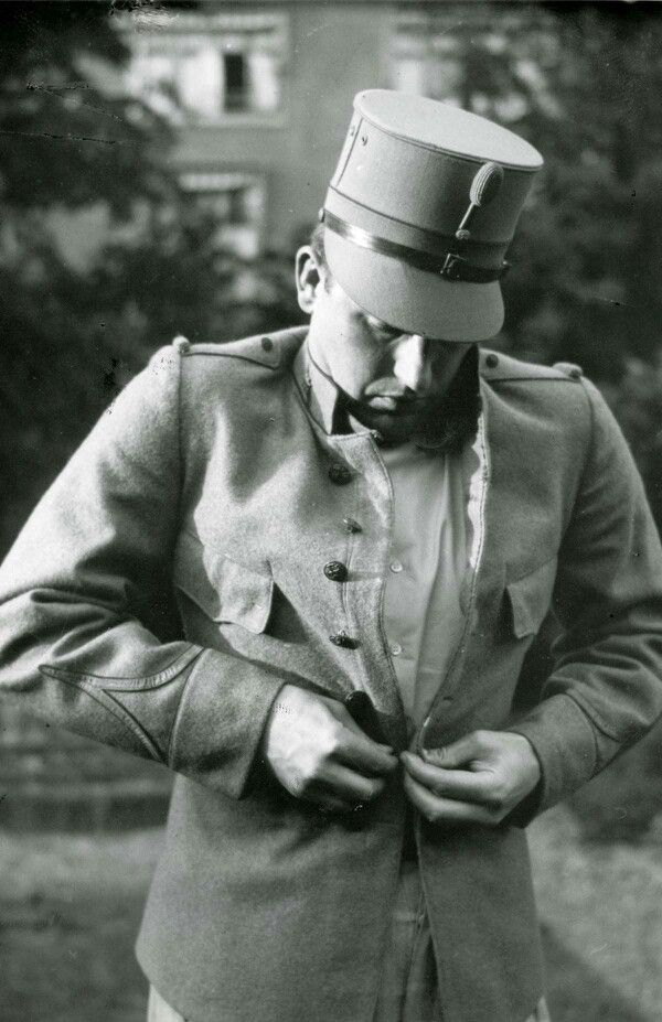 Dutch sargeant 1939, pin by Paolo Marzioli