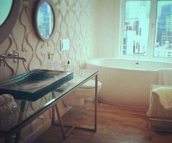 The 26 best Nhà tắm đẹp như mơ images on Pinterest | Bathroom ...