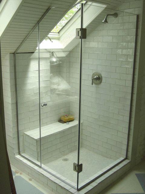 bathroom sinks - Second Hand Bathroom Suites # ...