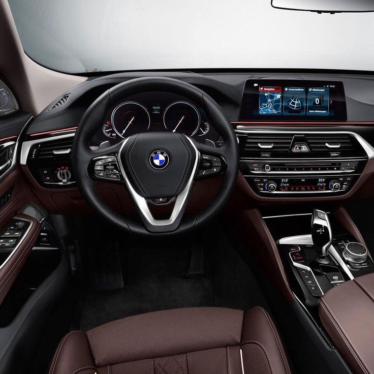 Bmw 640 Gt Rami Nasri Abudhabi Bmw Bmw Bmw Cars Luxury Cars