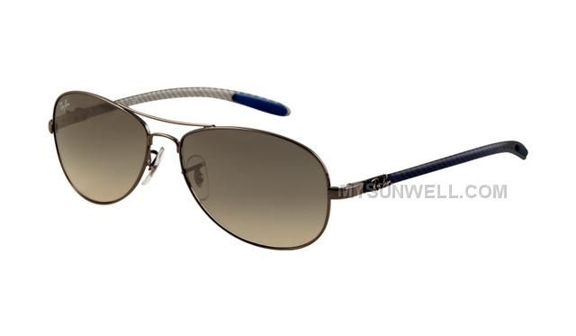 http://www.mysunwell.com/best-sellers-181507.html RAY BAN RB8301 TECH SUNGLASSES GUNMETAL FRAME GREEN MIRROR NEW Only $25.00 , Free Shipping!