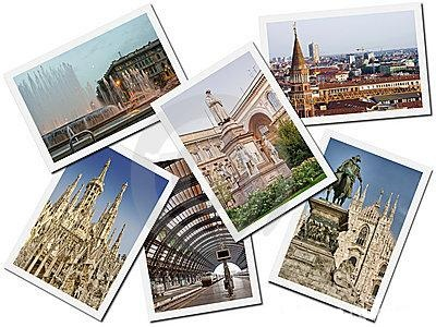5 x 7 Postcards Printing - providing you 5 x 7 Post Cards Full color, Professionally designed, Printed on high quality stock that builds a strong bridge between you and a reciever.