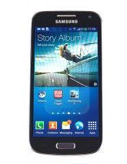 SAMSUNG GALAXY S4 MINI  Il Samsung Galaxy S4 Mini dal design più elegante e compatto è stato integrato con le prestazioni all'av..