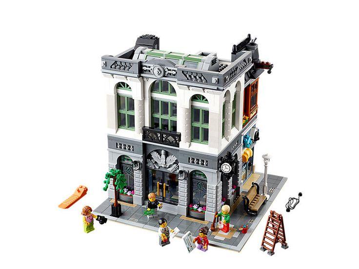 Mejores 15 imgenes de lego wish list en pinterest juegos de mejores 15 imgenes de lego wish list en pinterest juegos de lego ideas de regalo y lego dc voltagebd Gallery