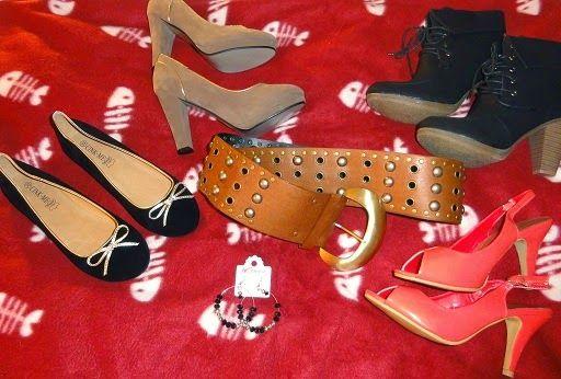 Bon plan chaussures : http://www.menagere-trentenaire.fr/2013/01/18/bon-plan-chaussures