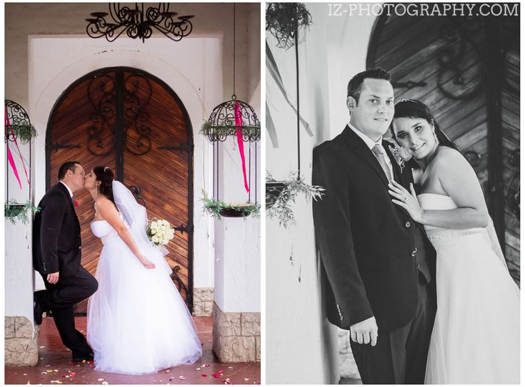 MR & MRS VAN DER MERWE |casablanca manor pretoria wedding | Izelle Labuschagne Johannesburg Wedding Photography