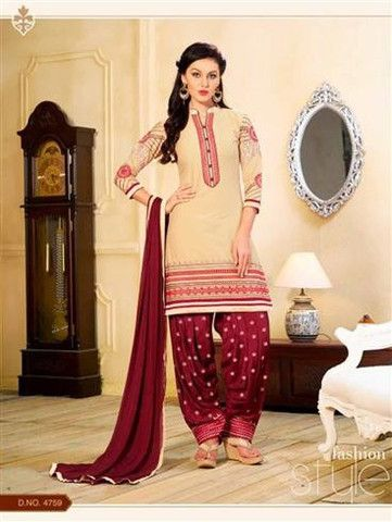 Buy Latest Designer party wear salwar suit at low prices. Here new shop blog sharing content about designer salwar suits. Please visit our blog and get information. visit at http://goo.gl/QKmWcZ  #designersalwarsuit #patialasuit #partywearsuit #newshop