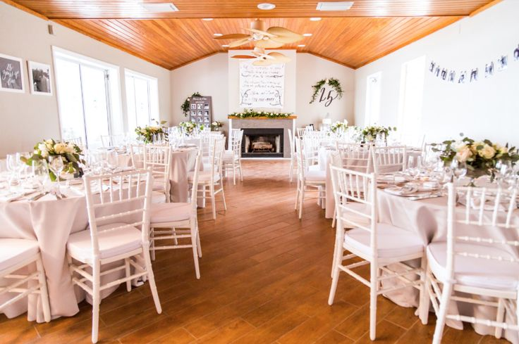 25 Wedding Anniversary Celebration Ideas: 949 Best Seating And Reception Ideas Images On Pinterest