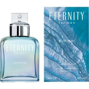 Calvin Klein Eternity Summer For Men 100ml Eau No description http://www.comparestoreprices.co.uk/aftershave/calvin-klein-eternity-summer-for-men-100ml-eau.asp