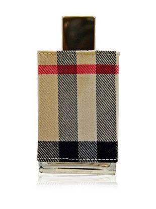 Burberry Women's Burberry London Eau de Parfum Spray, 3.3 fl. oz.