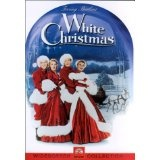 White Christmas (DVD)By Bing Crosby