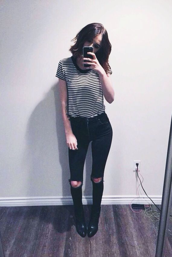 60 Best Acacia Brinley Outfits Images On Pinterest Acacia Brinley Acacia Clark And Clarks