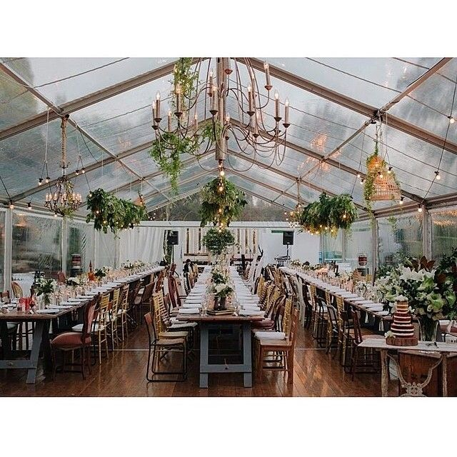 Greenhouse Wedding Reception Wedding Inspo In 2019