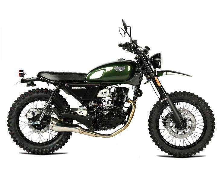 les 27 meilleures images du tableau motos 125 sur pinterest projets voitures et motos. Black Bedroom Furniture Sets. Home Design Ideas
