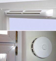 Система вентиляции на кухне. Правила строительства кухонной вентиляции. - Дом и стройка - Статьи - FORUMHOUSE