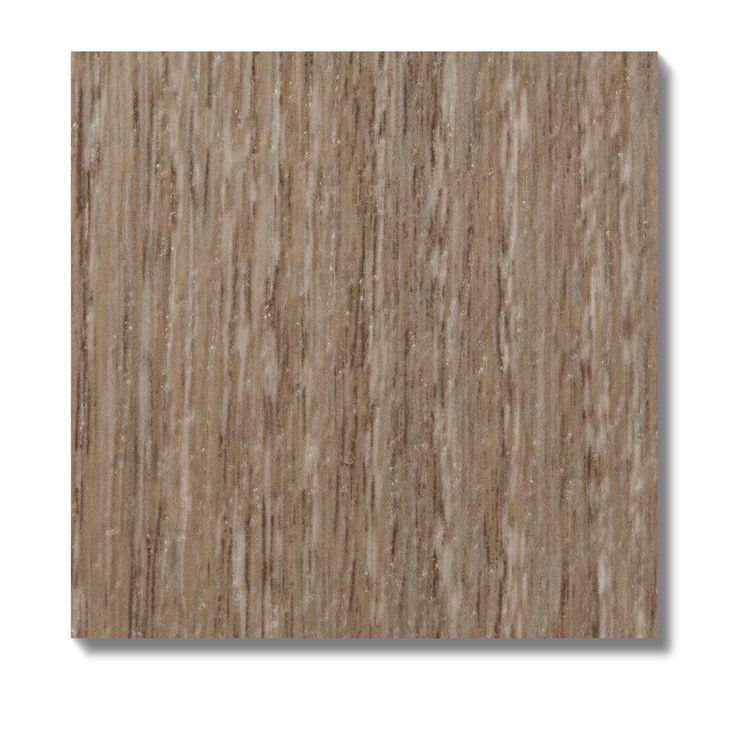 Toledo - Forest Oak 299L