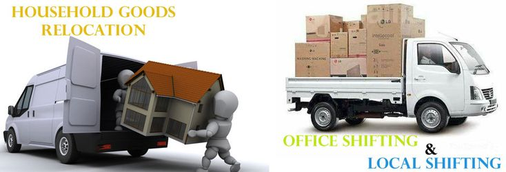 Packers and Movers in Delhi offer the heavy duty vehicles fior car carriers and bike transportation services in Capital city Delhi at local rates.