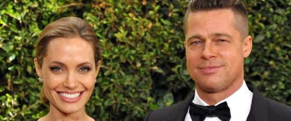 Brad Pitt and Angelina Jolie's New Wine Is Getting Rave Reviews