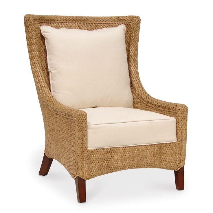 45 Best For Sale At Reused Furniture/Olathe, KS Images On