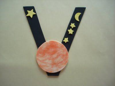 V is for Venus