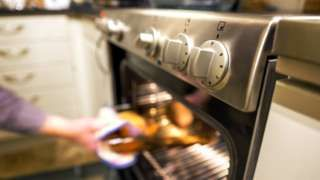 Image copyright                  Thinkstock               Energy customers changed suppliers last year at the highest rate in six years, as they increasingly shopped around for the best deal. Bill payers switched providers 7.7 million times, saving potentially more than £200...