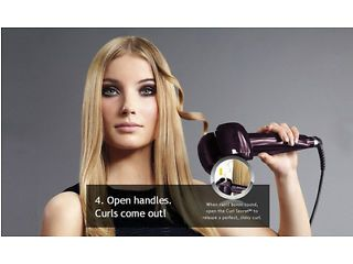 Up to 56% Off Babyliss Curl Serect and Extra 10% Off with Free Shipping Leicester Picture 1// want ♡