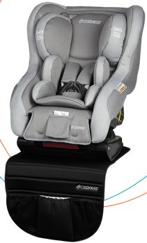 Maxi Cosi Recall Euro Child restrainthttp://www.babyclearance-centre.com/blog/safety/recalls/maxi-cosi-recall-euro-child-restraint/