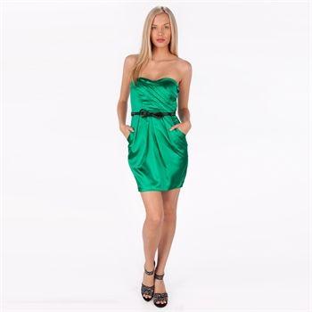 6f7b0330b73 Plus size clothes Von Maur