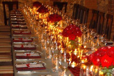 Wedding villas Tuscany Italy
