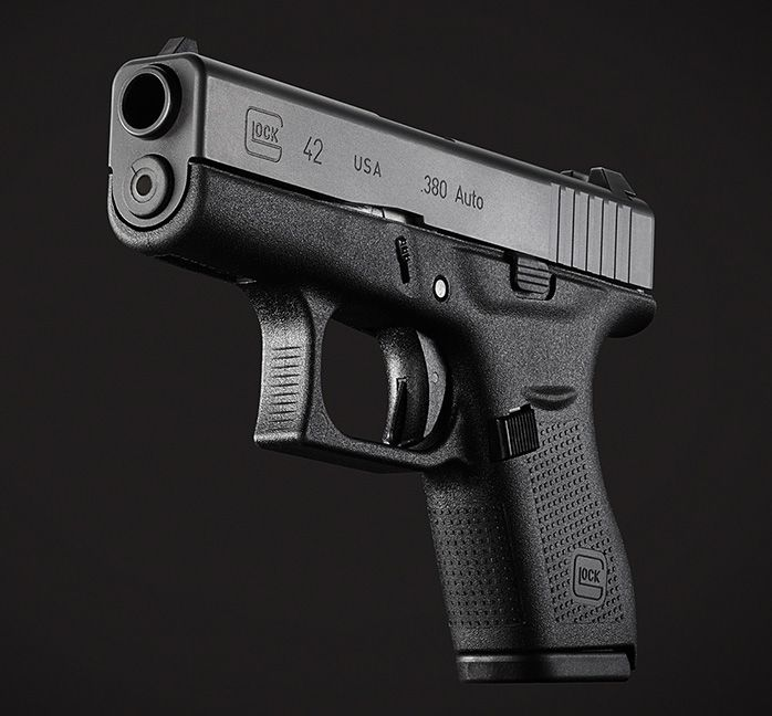 Can a .380 pistol save your life? We'll cover what the round can do, things to consider in choosing a gun, ammo, and our top 5 picks of the best .380 pistols.