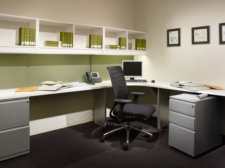 Kimball Office s award winning office furniture inspires productivity and  collaboration with an emphasis on design and sustainability. 32 best images about Kimball Office Desks on Pinterest