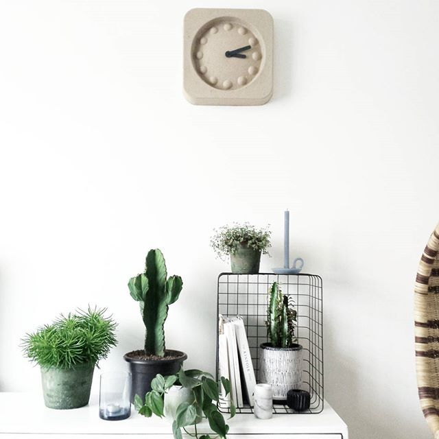styling inspiration by milou nieuwenhuis using sostrene grene wire basket interior and. Black Bedroom Furniture Sets. Home Design Ideas