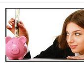 saving money tips for student