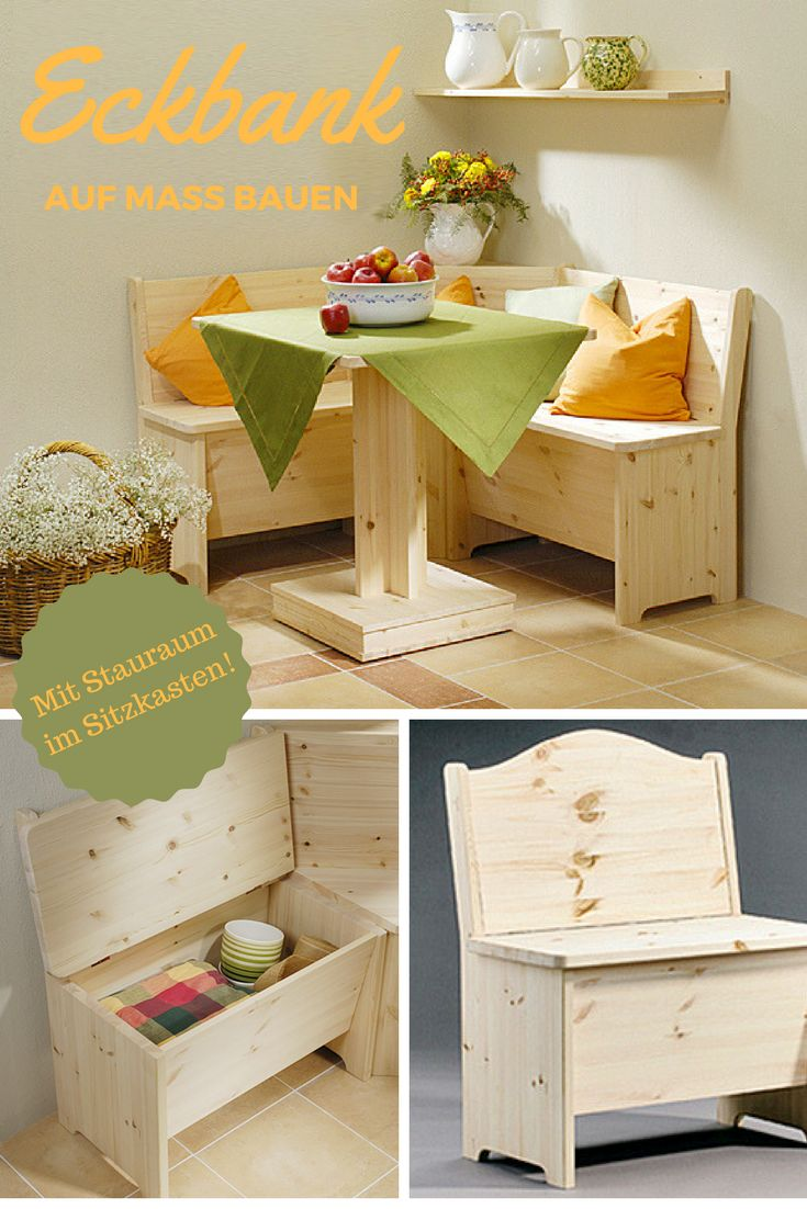 136 best m bel holz images on pinterest do it yourself for Wohnzimmertisch do it yourself