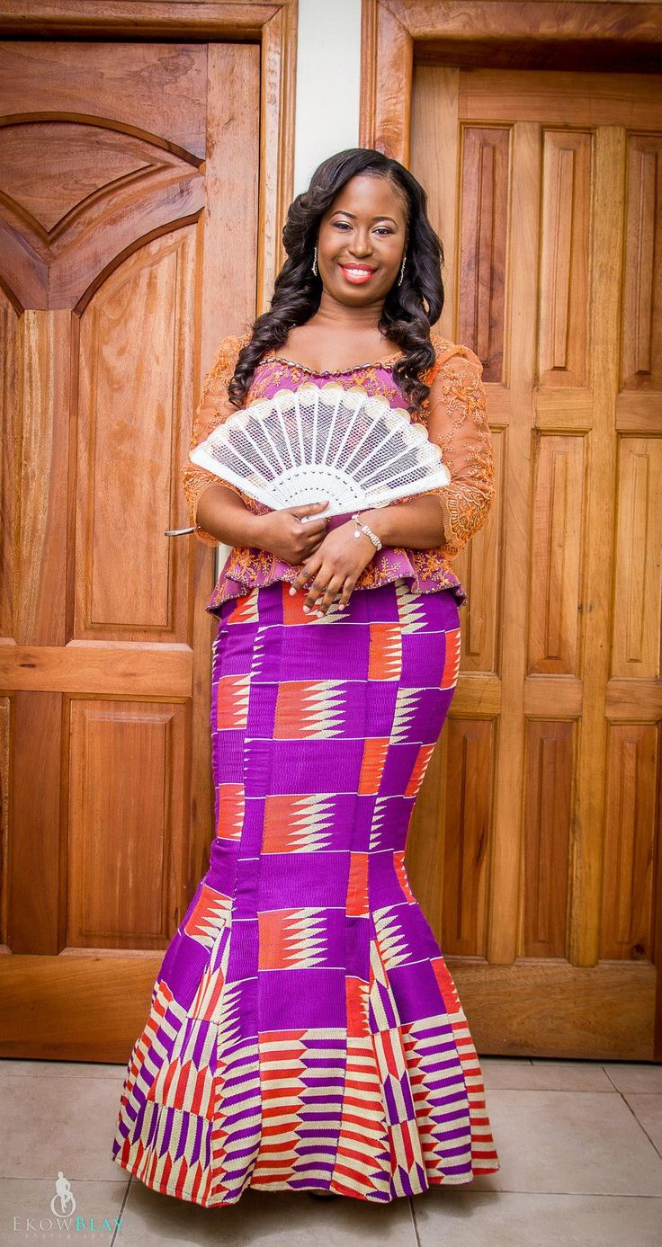 78 best AFRICAN traditional engagement images on Pinterest ...