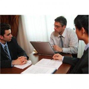 SME growth through business enterprise software