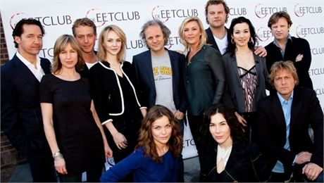 saskia noort de eetclub film cast