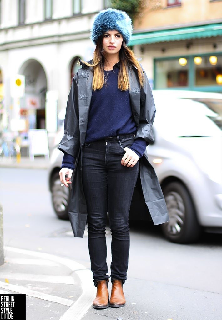 Best 50 German Street Style images on Pinterest | Women's ...